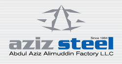 Aziz Steels