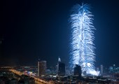 Dubai wins Expo 2020: Gulf News TV special